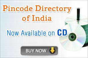 All India Pin Code Pdf