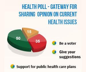 Health Poll