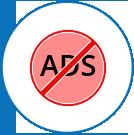 No Ads on Medindia