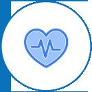 Health Risk Assessment