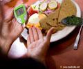 Nine Wonder Foods to Beat Diabetes