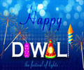 Celebrate Diwali - Ecofriendly