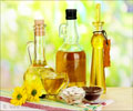 Know your Oils and Fats