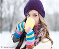 Best Winter Foods