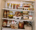 Worst Foods in Your Fridge