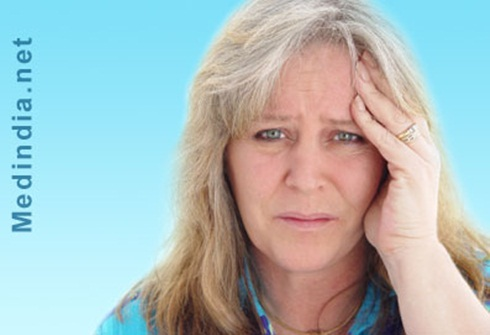 Dealing With Menopause Slideshow