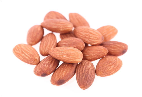 Top 10 Artery Cleansing Super Foods