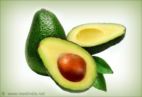 Foods to Boost Your Sex Drive Naturally