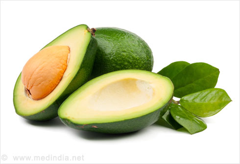 Top 10 Foods that Help Prevent Premature Ejaculation