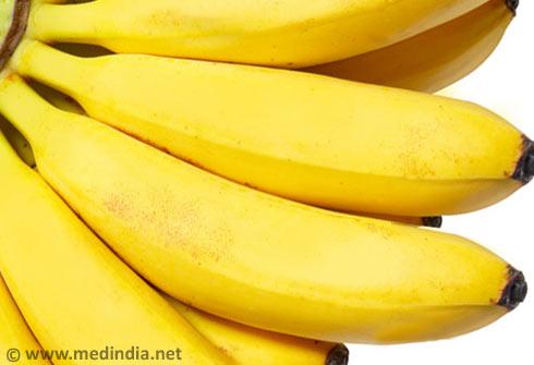Top Ten Foods to Boost Your Mood