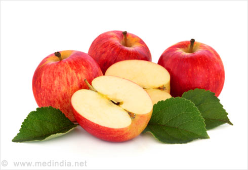 Top 10 Foods That Cause Bloating of Abdomen