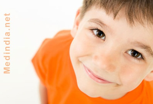 Tips  to Control Obesity in Children
