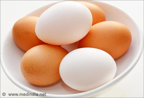 Foods High In Protein But Low In Cholesterol