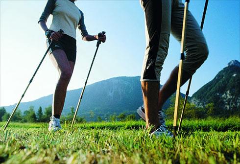 Top 14 Fibromyalgia-Friendly Exercises
