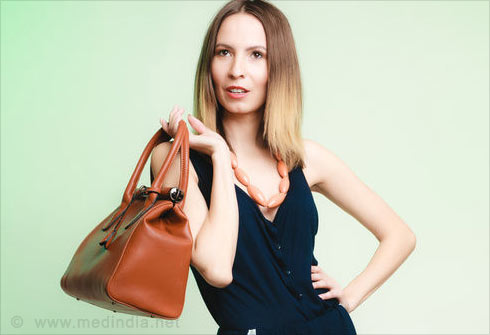 Fashion Trends and Their Health Risks