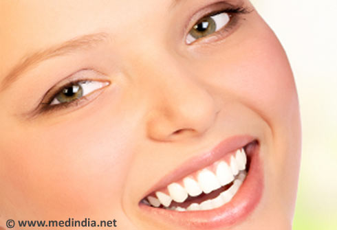 Foods That Stain your Teeth