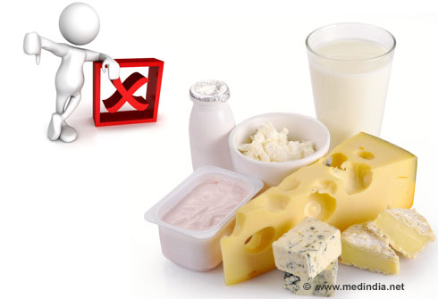 Potassium Drinks To Increase Level In Blood