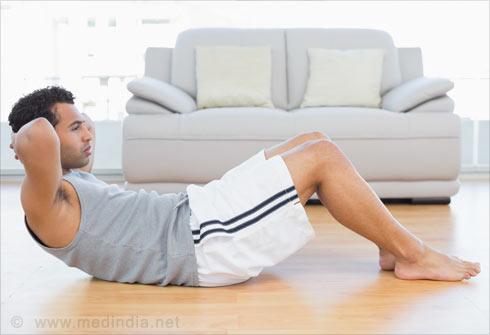 Tips on Kegel Exercises/Pelvic Floor Exercises