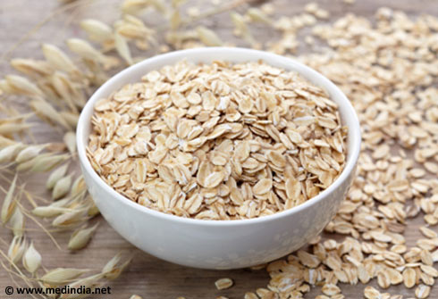 Foods to Lower Cholesterol and Heart Disease
