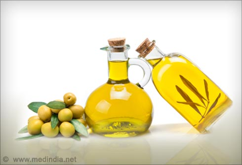 Lsu olive oil sex