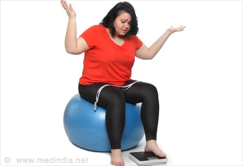 Top 10 Reasons for Weight Gain