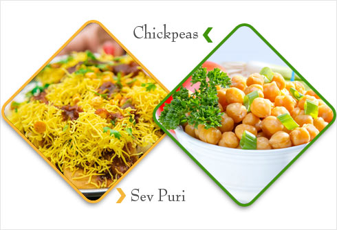 Know more about Fat Foods and Fit Foods