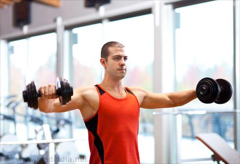 Top 10 Tips to Increase Bone Strength