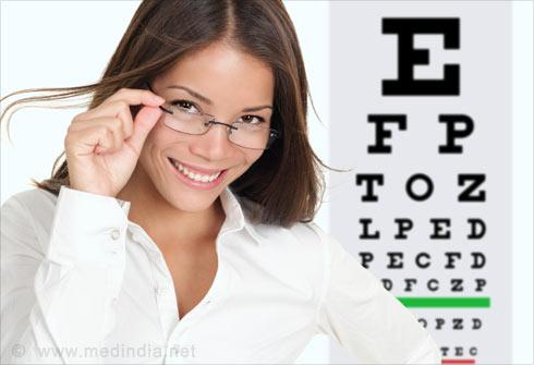 Eye Allergies