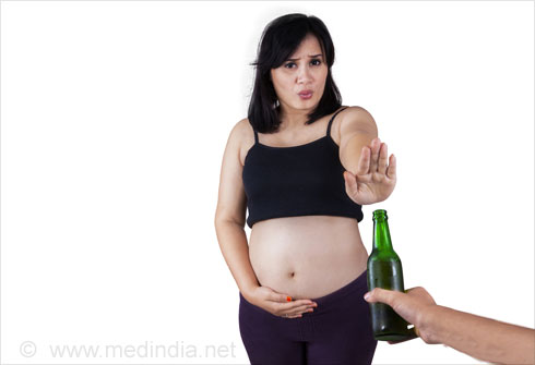 Top 15 Foods to Avoid During Pregnancy