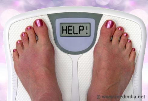Weight Gain Shockers