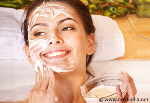 Detanning Skin with Home Remedies