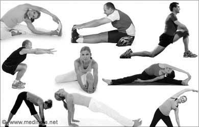 yoga asanas  print